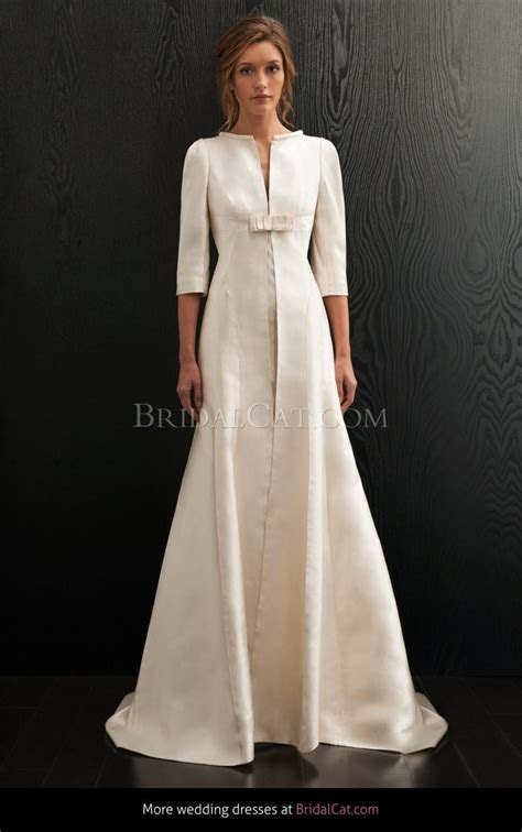 41 best Amanda Wakeley Wedding Dresses images on Pinterest