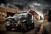 Bug-Out-Bag-Truck