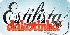 Dakotinha Estilista