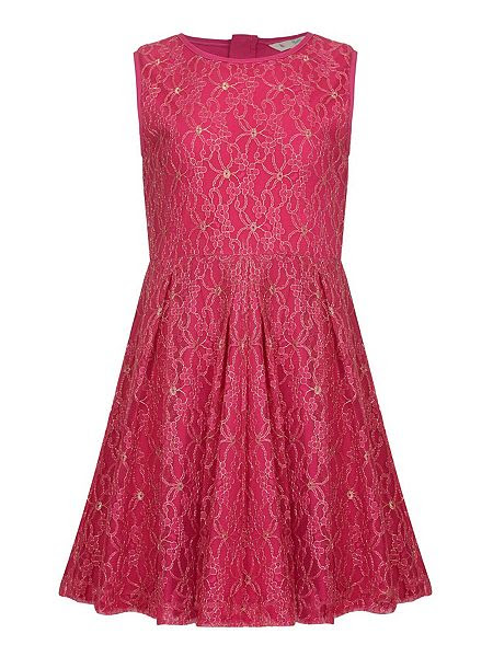 House of fraser party dresses