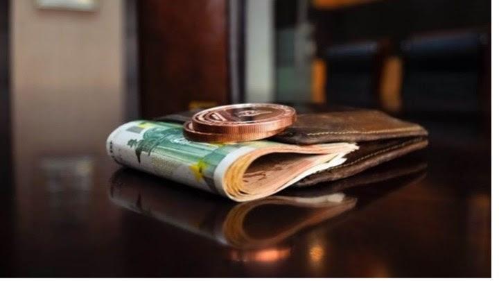 Επίδομα  534 ευρώ, επιδόματα ΟΑΕΔ, επιδόματα ΕΦΚΑ: Έρχεται νέο μπαράζ πληρωμών