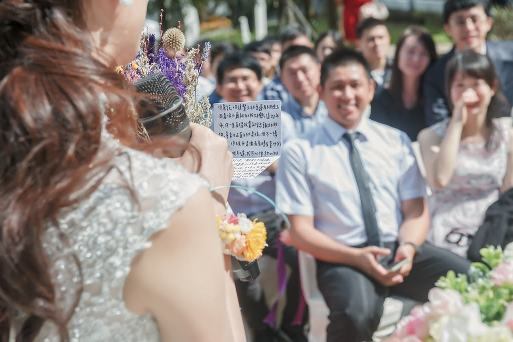 028蘿莎會館 婚禮拍攝