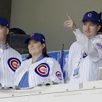 Editorial, 6/26: Betting good enough for Cubs but not Nebraskans? - Lincoln Journal Star