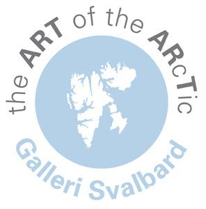 Galleri Svalbard_NY