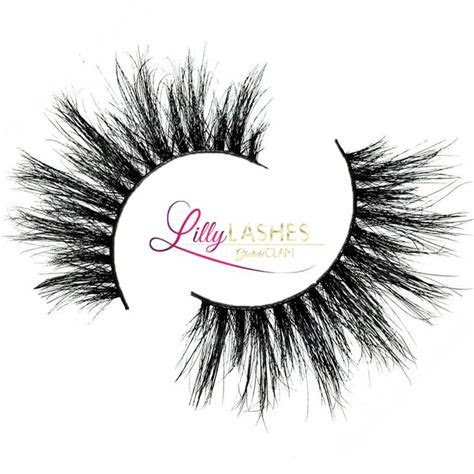 25  best ideas about Mink eyelashes on Pinterest   Lashes