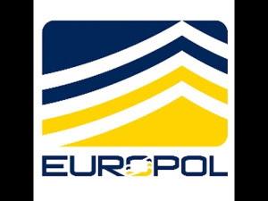 Europol - polissamarbete