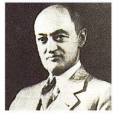 Schumpeter, Joseph   Armstrong Economics