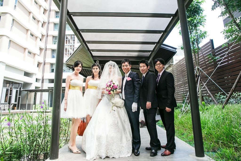 婚攝, 婚攝推薦, 婚禮拍攝, 婚禮紀錄, 平面拍攝, 幸福呈獻, 新竹國賓飯店, 新竹婚攝, 楊羽益, 浪漫婚禮紀錄, (18)