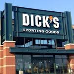 Dick's Sporting Goods: Buy 1, Get 1 Free Cozy Cabin Socks - Arizona Daily Star