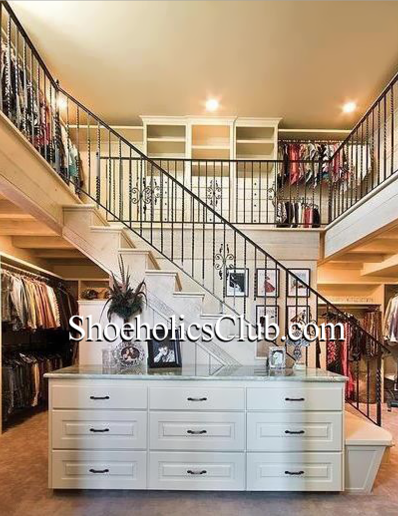 cloth shoes spotted rug brown floor by alluring to closets stainless the storage ideas and keep your many for closet wooden added hook with drawers shoe on also furniture