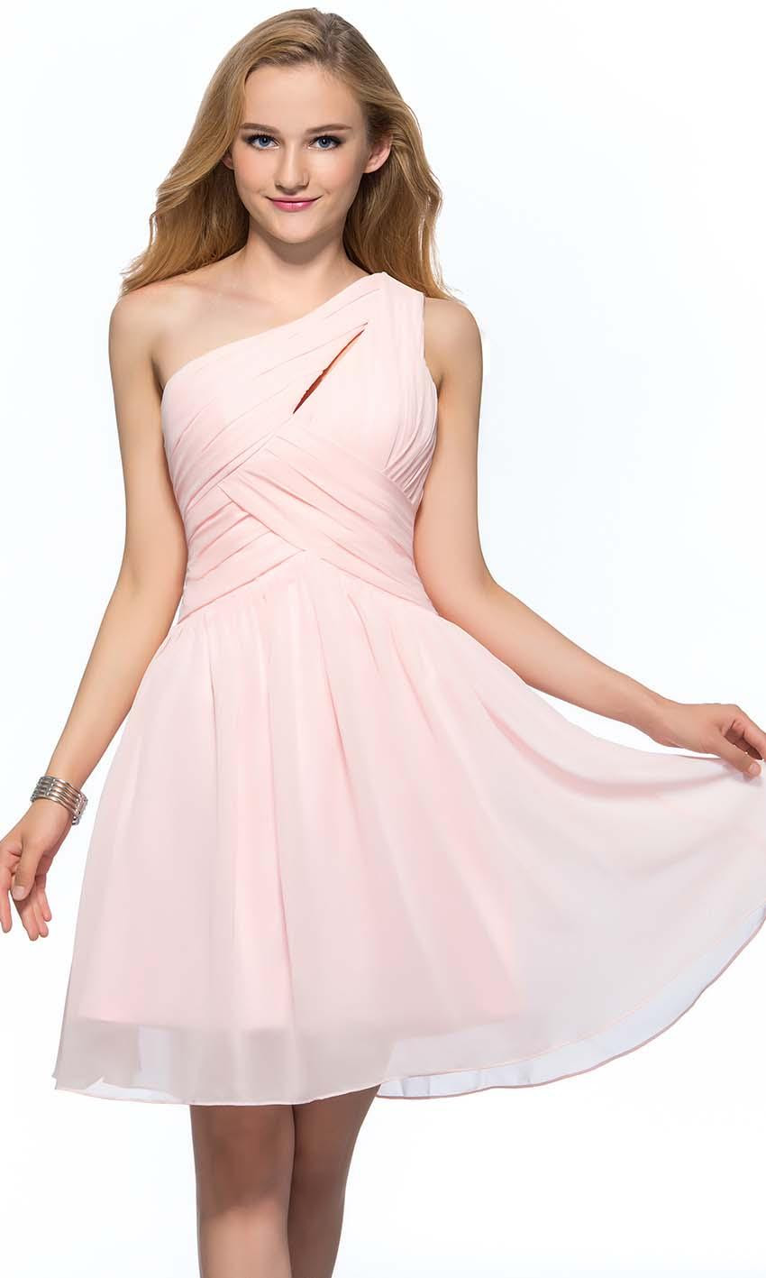 Evening dresses for prom uk