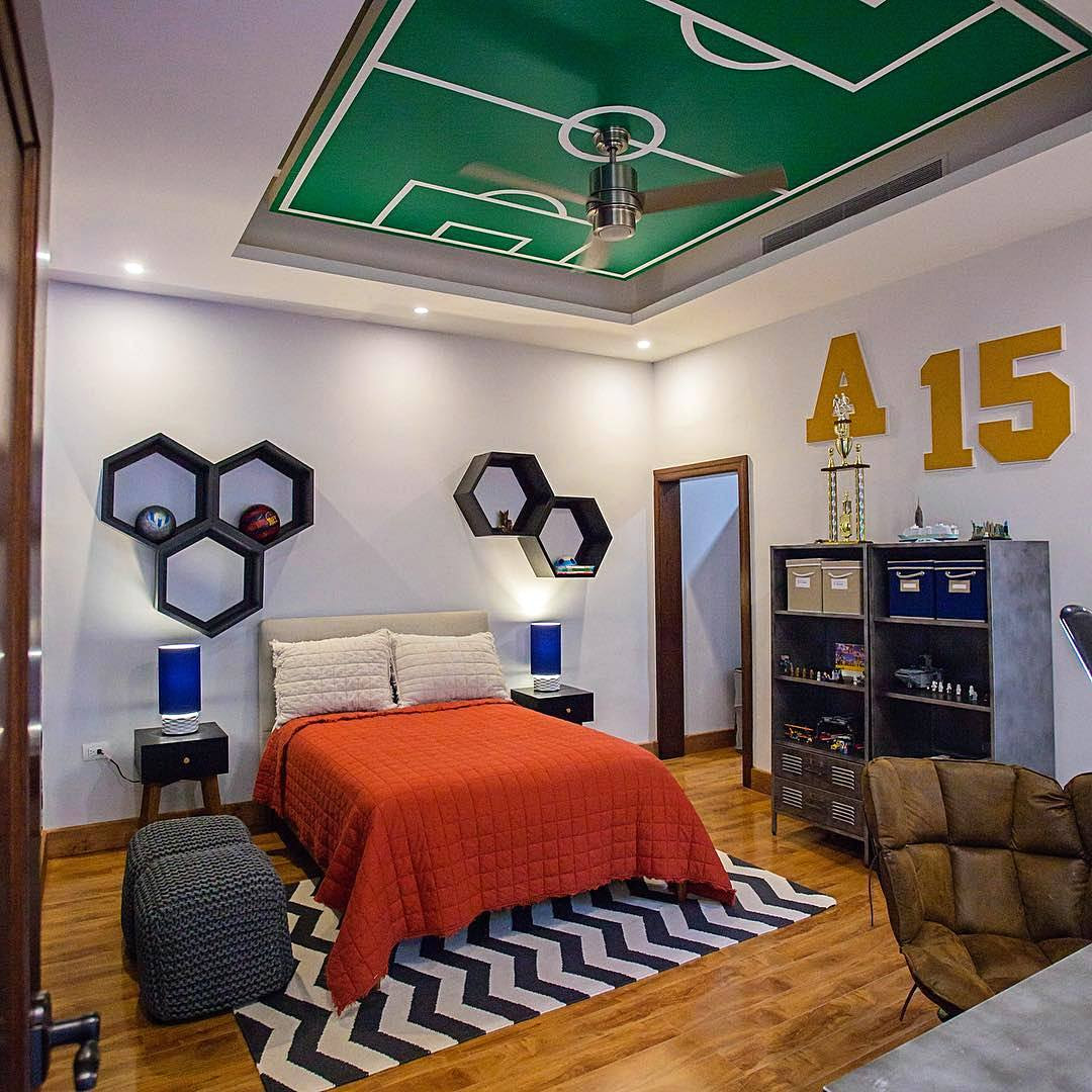 110 Wallpaper Dinding Kamar Barcelona Wallpaper Dinding