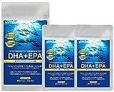 DHA+EPA 約5ケ月分 (オメガ系α-リノレン酸) ビンチョウマグロの頭部のみを贅沢に使用!!トランス脂肪酸0㎎
