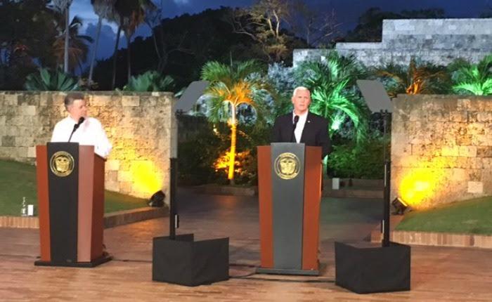 Pence&Santos-Cartagena
