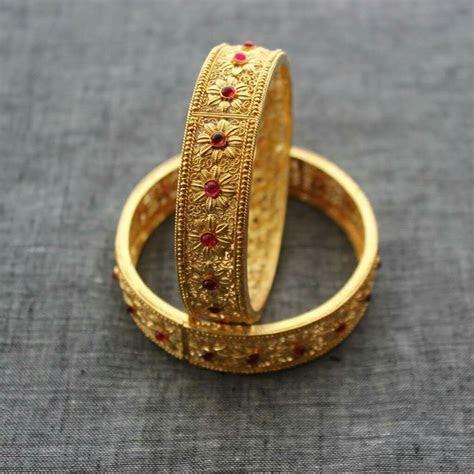 Pin by Pushpa Subramani on classy indian jewel   Pinterest