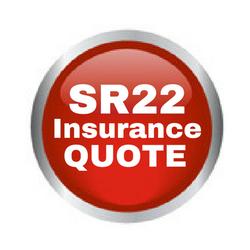 SR22 Insurance Austin TX | Same Day Filing 512-339-2901 ...