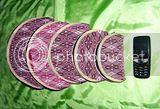 dompet batik set 5