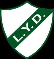 Escudo Liga Yaguaronina de Deportes