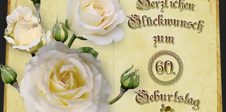 Geburtstag gbpicsonline Geb Bilder