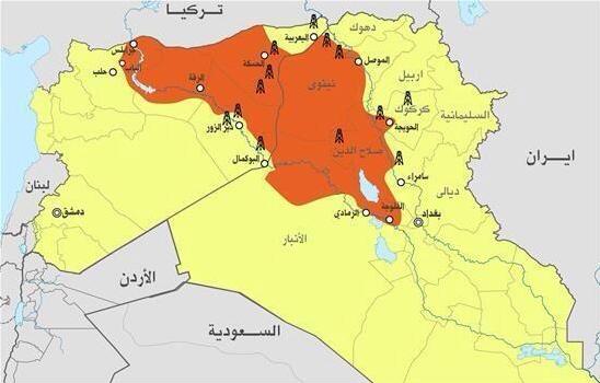 http://cdn0.vox-cdn.com/assets/4607083/ISIS_map_oil.png