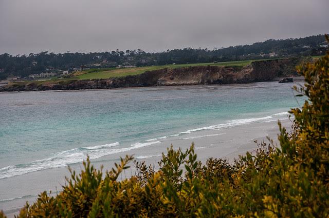 california 2013-27