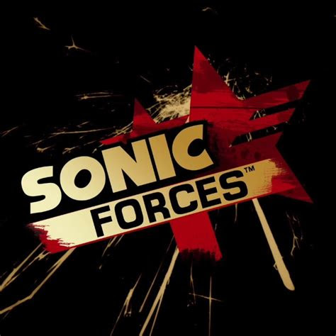 sonic forces episode shadow gamerip mp