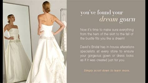 Wedding Gown Alterations Price List   Wedding Ideas
