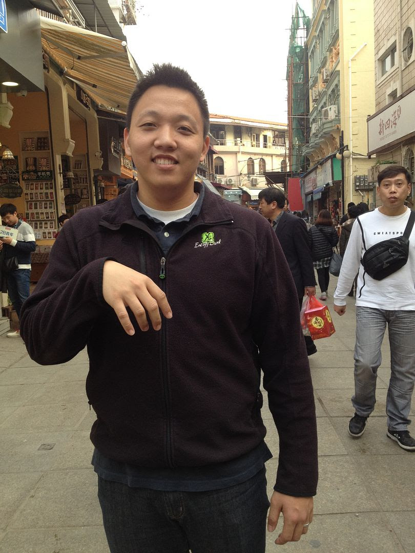 Michael Confusing People on Gulangyu Island photo 2014-01-04152311-2_zpsd2a66fce.jpg