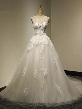 Wedding Dresses 2015, Mermaid and Casual Wedding Dresses