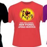 Modelos De Camisetas Formandos 2014 Fotos Dicas