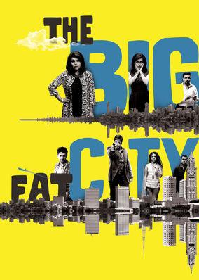 Big Fat City
