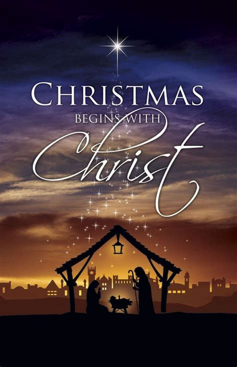 Christmas Schedule 2015   St. Barnabas Church