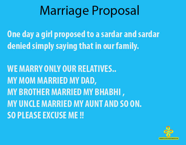 Quotes About Propose Marriage 29 Quotes