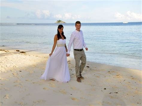 Weddings Abroad, Plan an Overseas Wedding 2018/2019