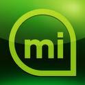 App Adidas Micoach