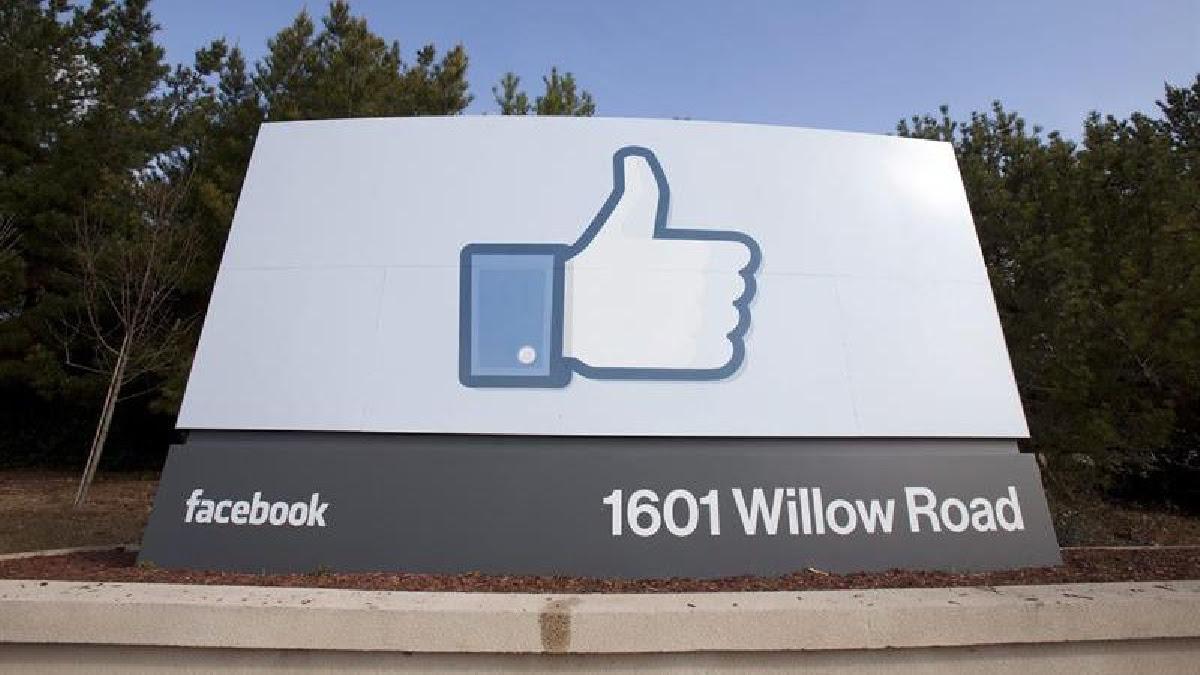 Para celebrar esta marca, Facebook ha preparado un video personalizado que desde hoy podrán disfrutar sus usuarios.
