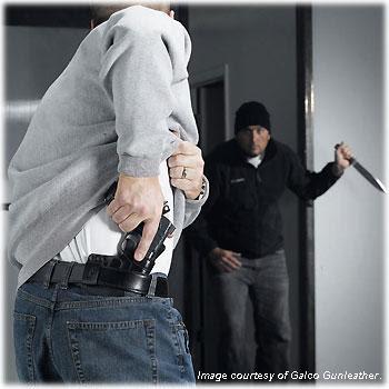 http://www.concealedcarrynevada.com/images/attacker.jpg