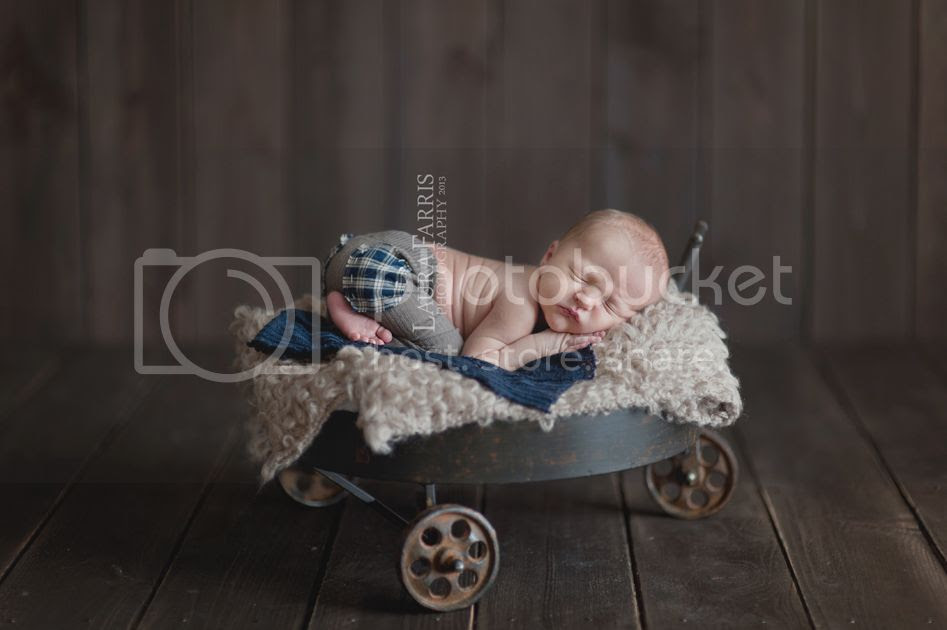 photo nampa-newborn-photographer_zpsa8d778ce.jpg