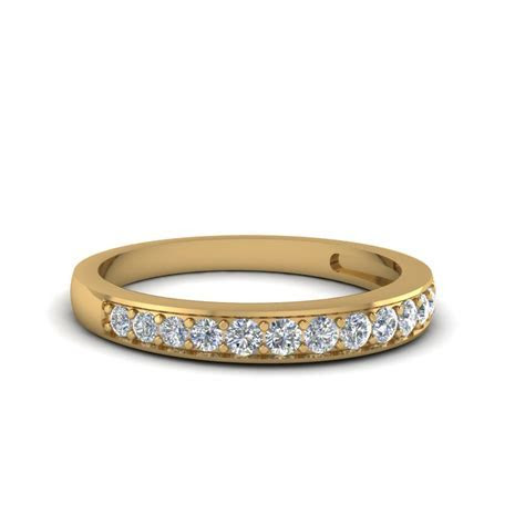 Delicate Split Heart Diamond Ring With Ruby In 14K Rose