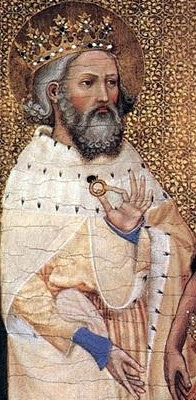 http://catholicsaints.info/wp-content/gallery/saint-edward-the-confessor/saint-edward-the-confessor-01_0.jpg