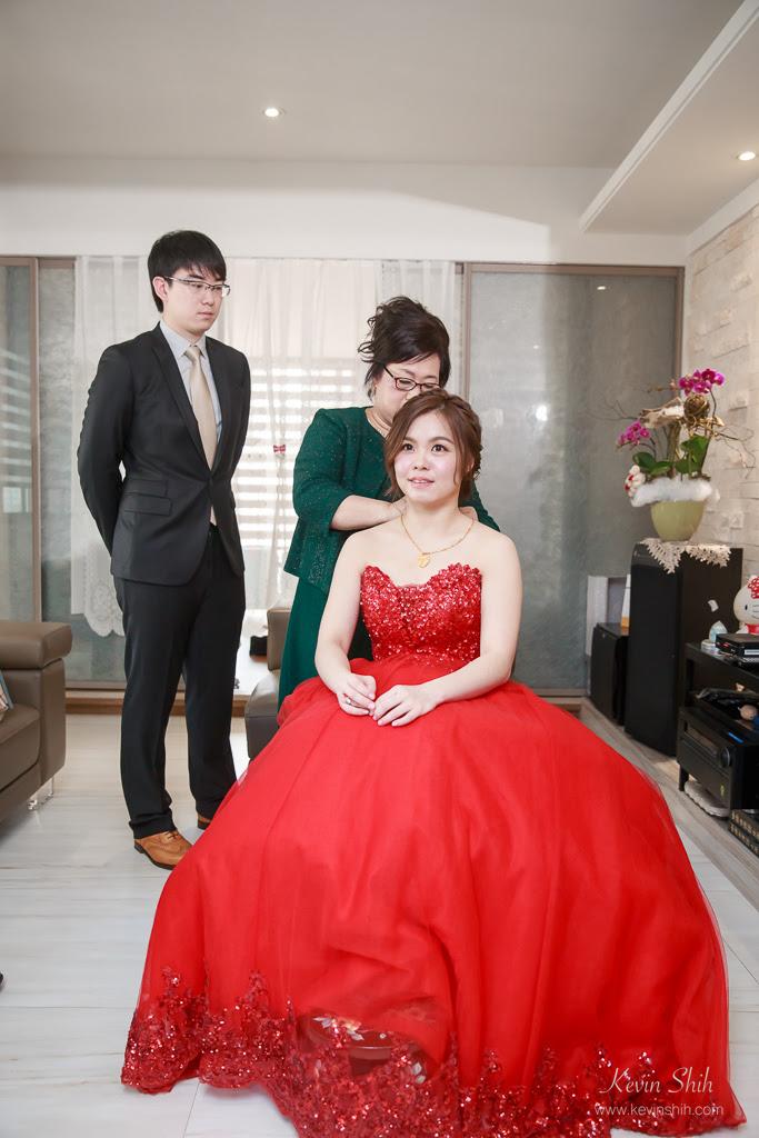 台中婚攝推薦-迎娶儀式_018