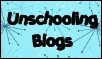 Unschooling Blogs
