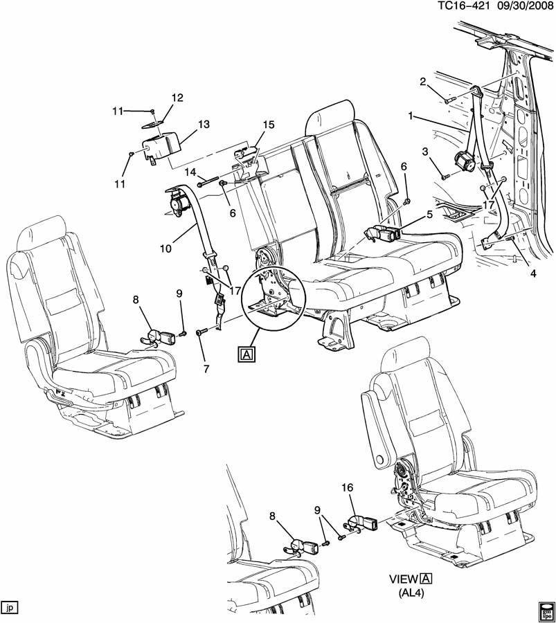 Diagram 1999 Chevy Tahoe Parts Diagram Repair Full Version Hd Quality Diagram Repair Bmw Ke75 Eketlas It