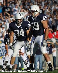 2010 Penn State vs Temple-64