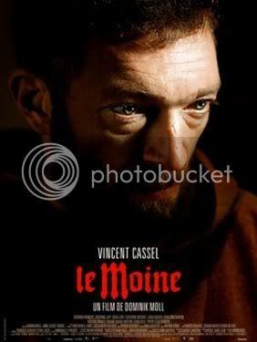 Le Moine O Monge