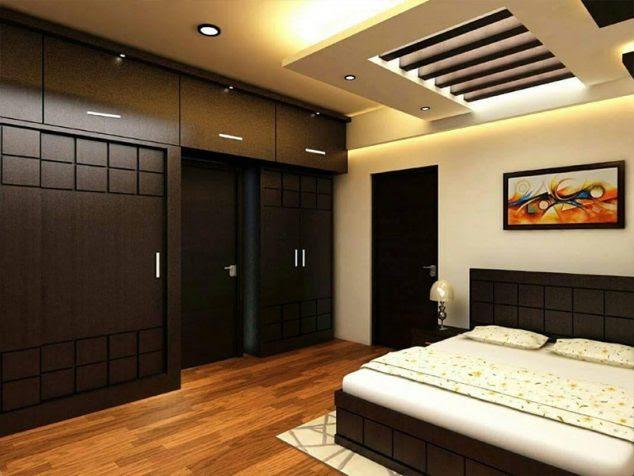 gp025 634x476 15 Unique Bedroom Furniture Set to Inspire You