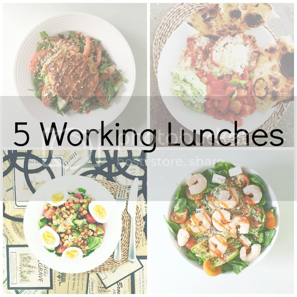 photo Working Lunches Cover_zpslvcj9lq7.jpg