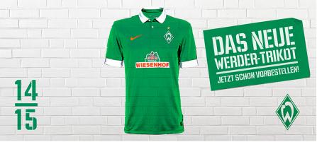 camiseta_Werder_Bremen_2014-2015_baratas