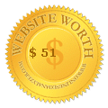 Website Value Calculator - Domain Worth Estimator - Buy Website For Sales