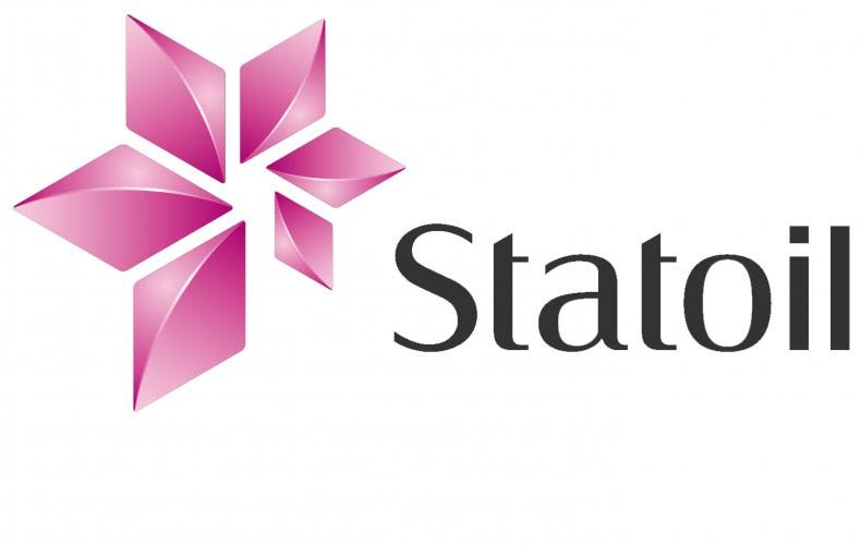 Statoil Senior Consultant Project Management & Control Recruitment